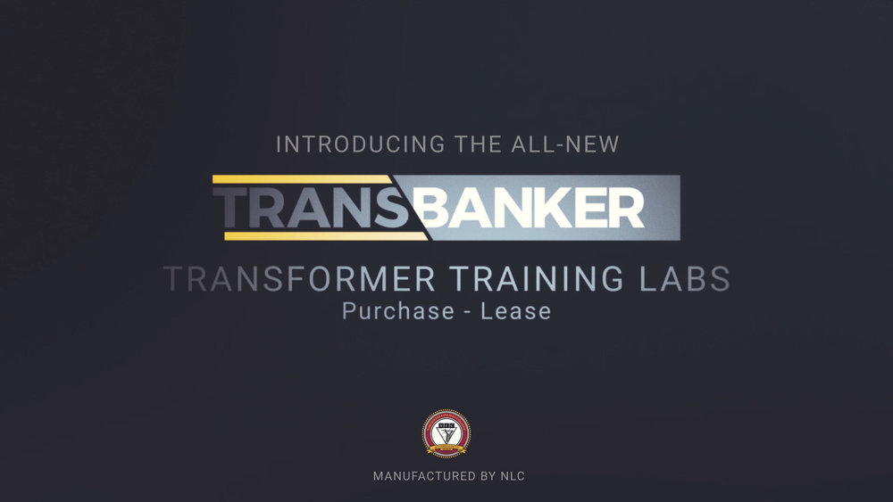 Transbanker Training Labs Product Overview