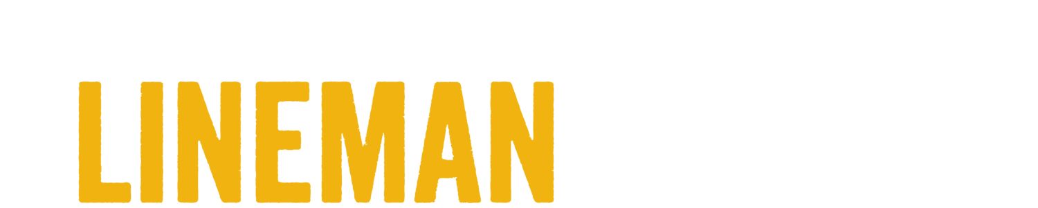 NLC's Lineman Channel
