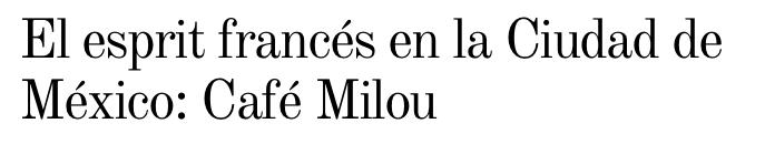 local.mx