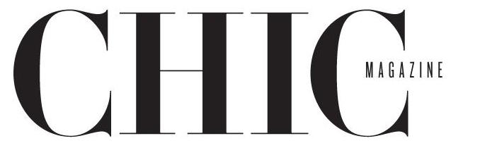 logo_chic_magazine_header.jpg