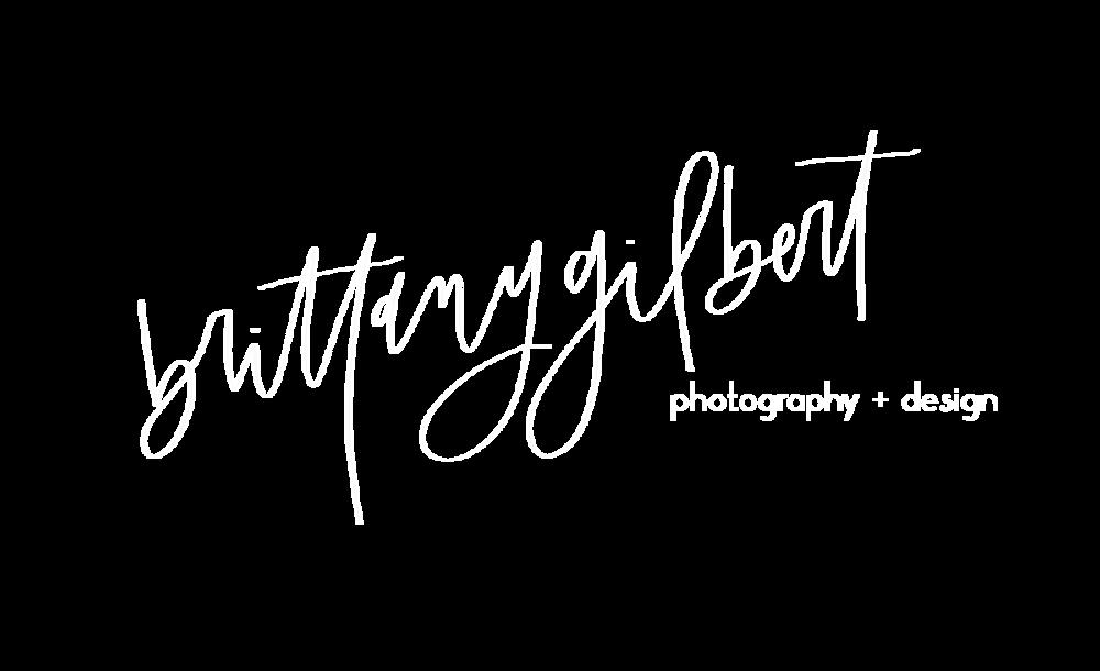 Main Logo Transparent White.png