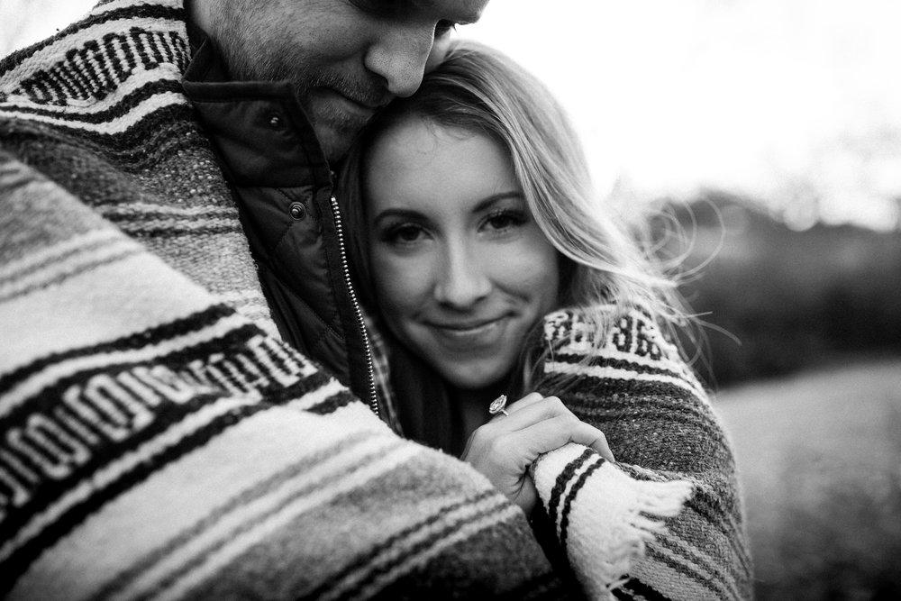 Chloe&Conley-9935.jpg