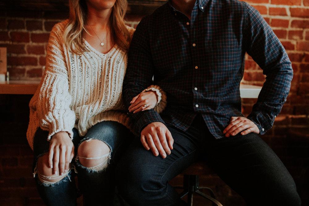 Chloe&Conley-9275.jpg