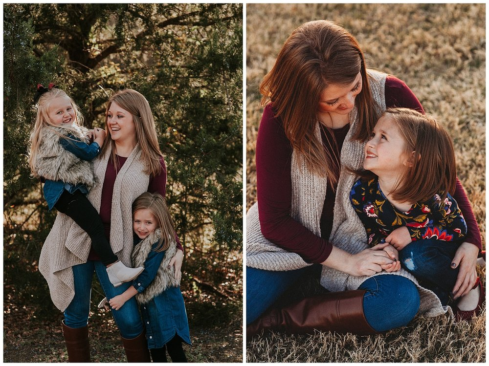 BrittanyGilbertPhotography-KellerTexas-FamilyShoot.jpg