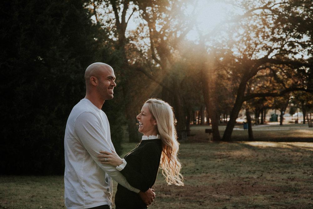 BrittanygilbertPhotography-KellerTexas-CoupleShoot.jpg