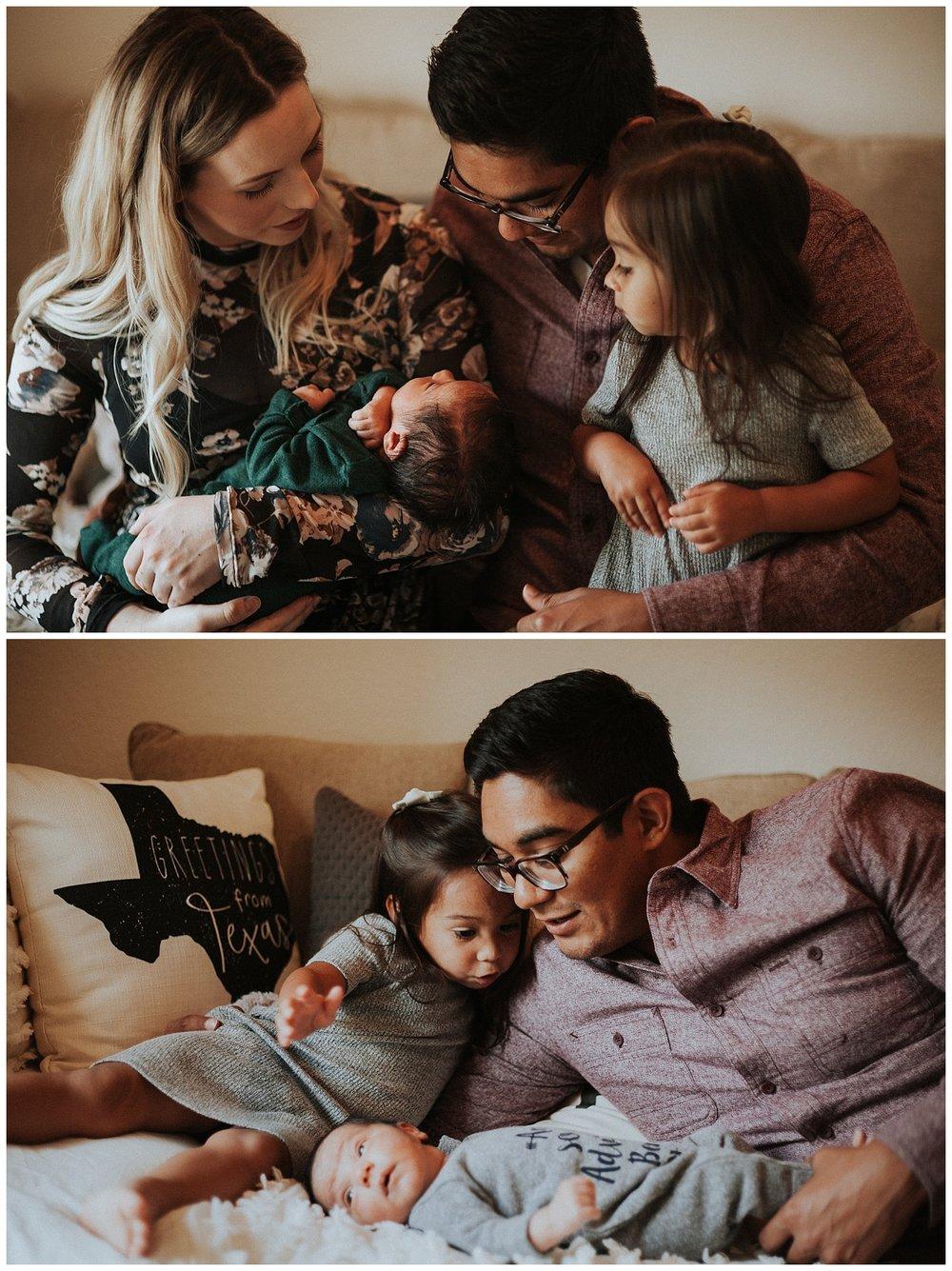 BrittanyGilbertPhotography-AustinTexas-NewbornShoot.jpg