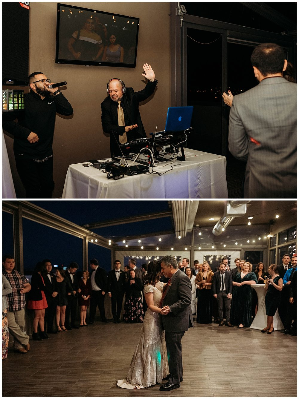 BrittanyGilbertPhotography_Wedding_RooftopEventCenter20.jpg