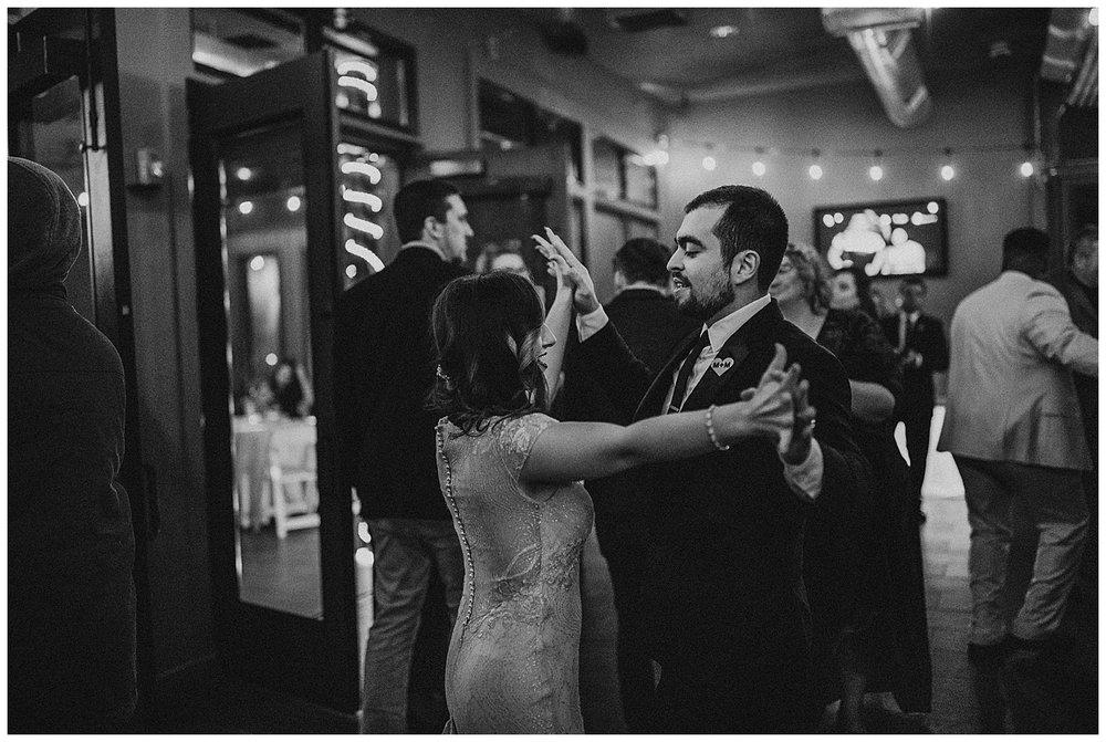 BrittanyGilbertPhotography_Wedding_RooftopEventCenter19.jpg