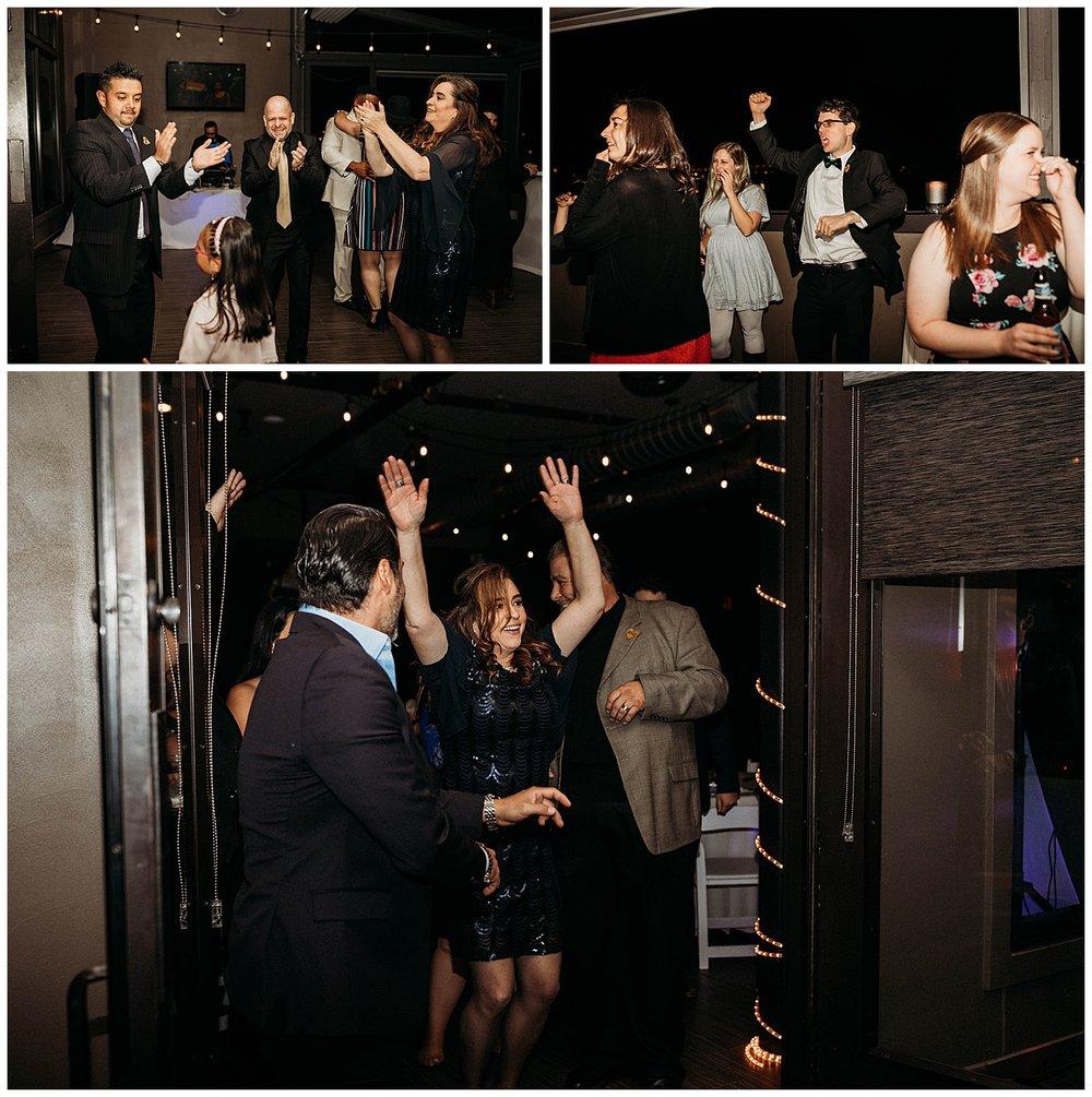 BrittanyGilbertPhotography_Wedding_RooftopEventCenter18.jpg