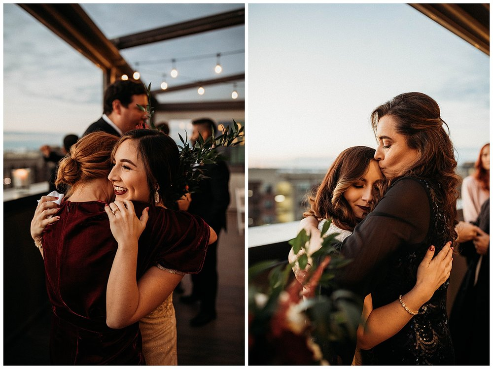 BrittanyGilbertPhotography_Wedding_RooftopEventCenter17.jpg