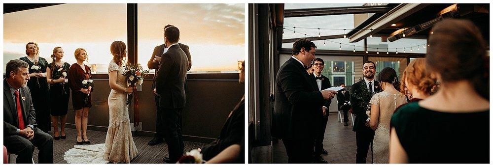 BrittanyGilbertPhotography_Wedding_RooftopEventCenter15.jpg