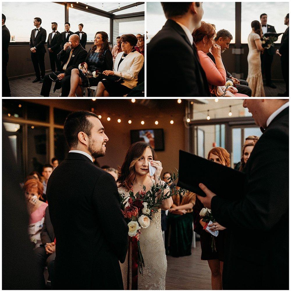 BrittanyGilbertPhotography_Wedding_RooftopEventCenter16.jpg