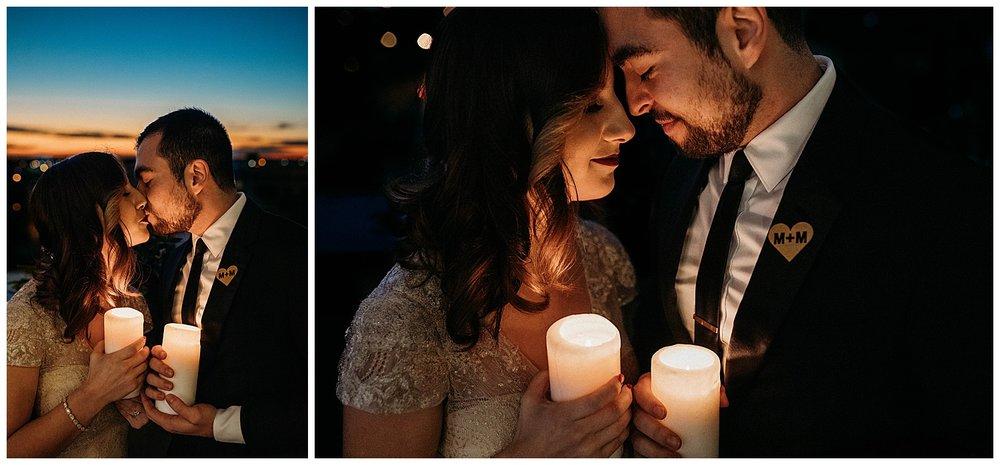 BrittanyGilbertPhotography_Wedding_RooftopEventCenter13.jpg