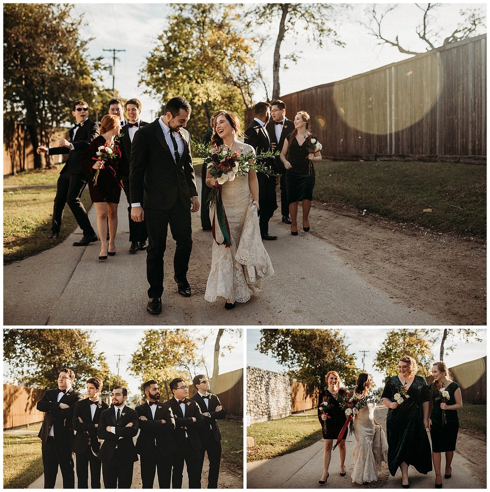 BrittanyGilbertPhotography_Wedding_RooftopEventCenter11.jpg