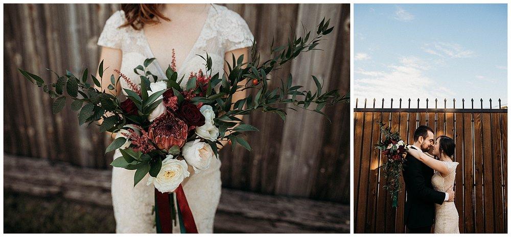 BrittanyGilbertPhotography_Wedding_RooftopEventCenter10.jpg