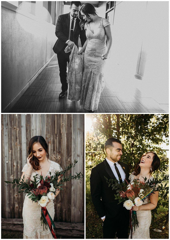 BrittanyGilbertPhotography_Wedding_RooftopEventCenter9.jpg
