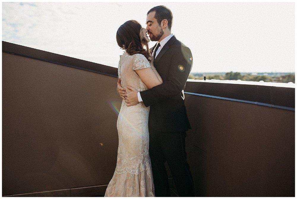 BrittanyGilbertPhotography_Wedding_RooftopEventCenter7.jpg