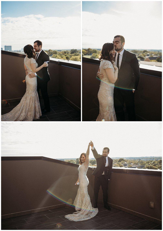 BrittanyGilbertPhotography_Wedding_RooftopEventCenter6.jpg