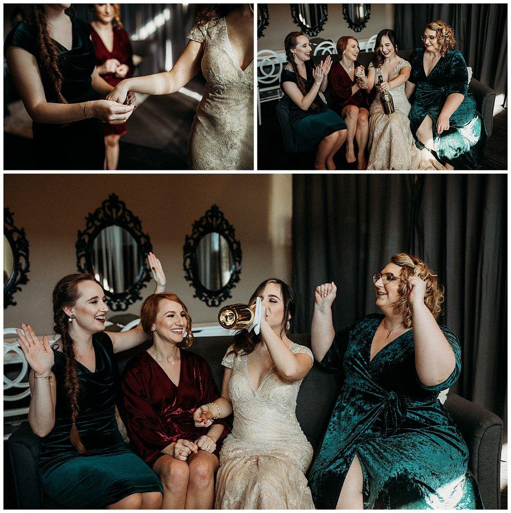 BrittanyGilbertPhotography_Wedding_RooftopEventCenter4.jpg
