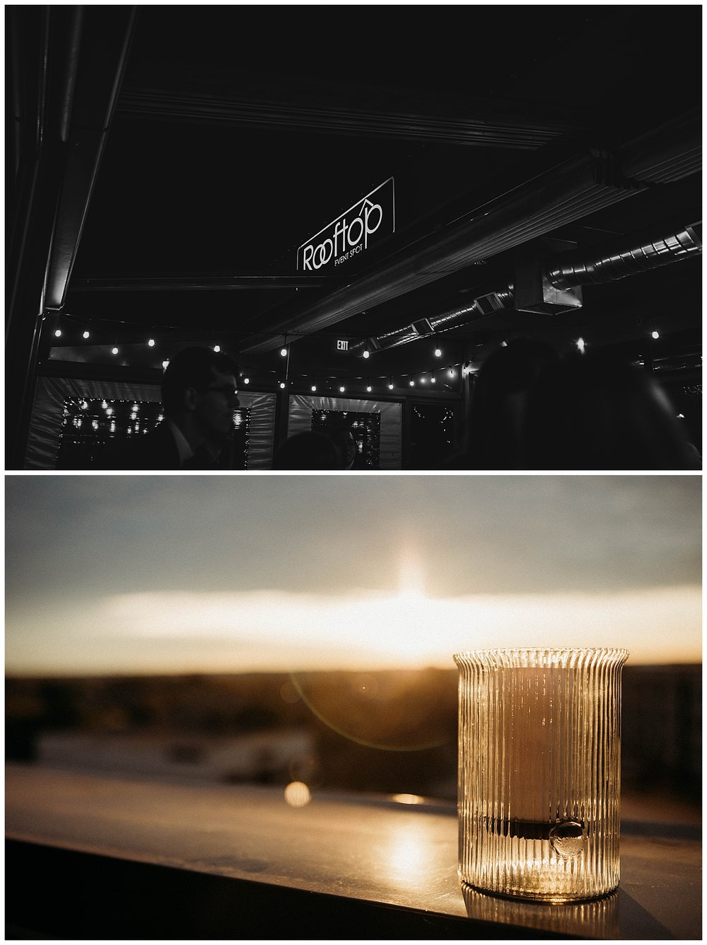 BrittanyGilbertPhotography_Wedding_RooftopEventCenter2.jpg