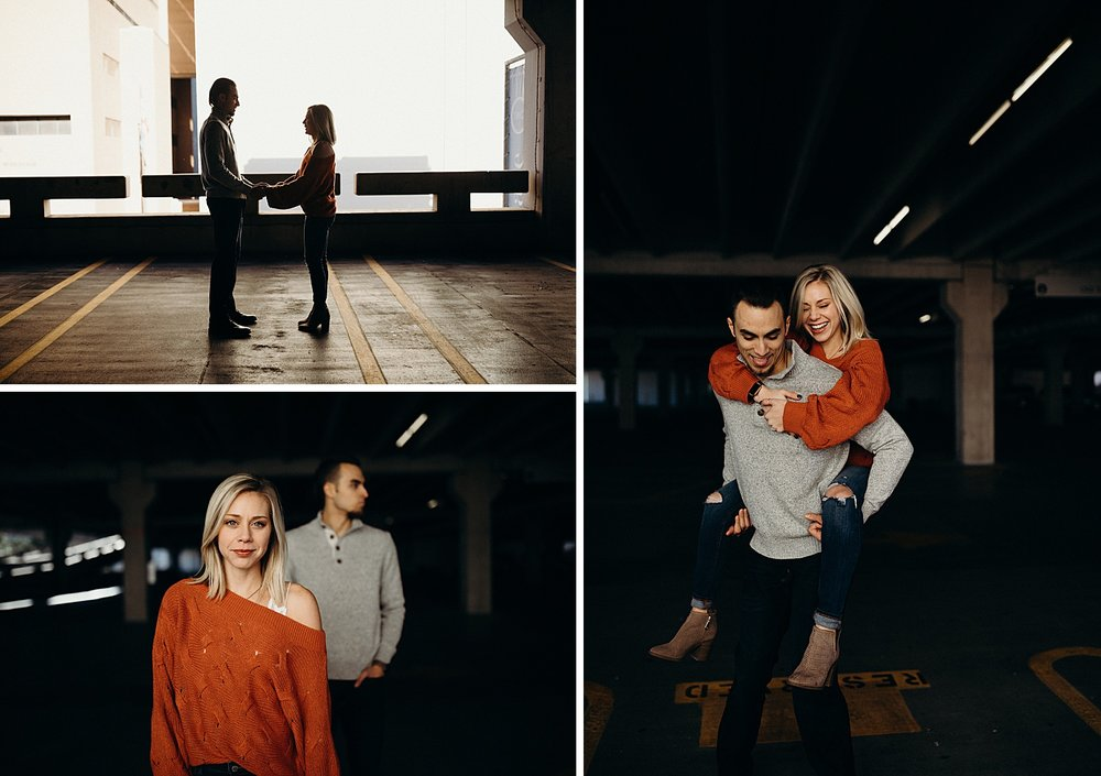 BrittanyGilbertPhotography_Engagements_FortWorthParkingGarage-8662.jpg