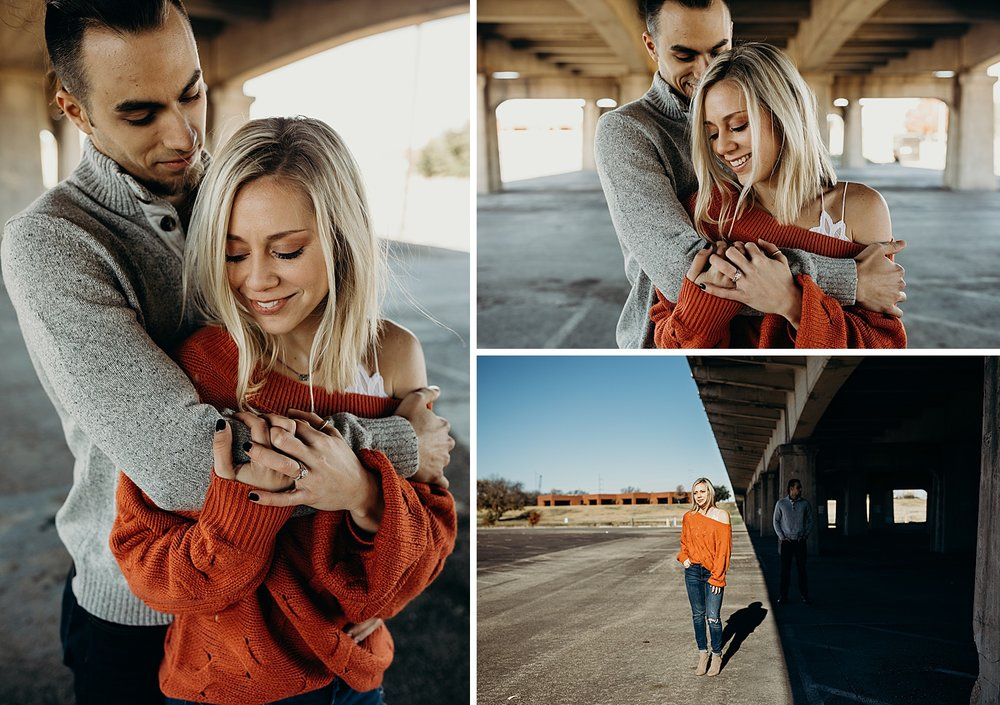 BrittanyGilbertPhotography_Engagements_FortWorthParkingGarage-8665.jpg