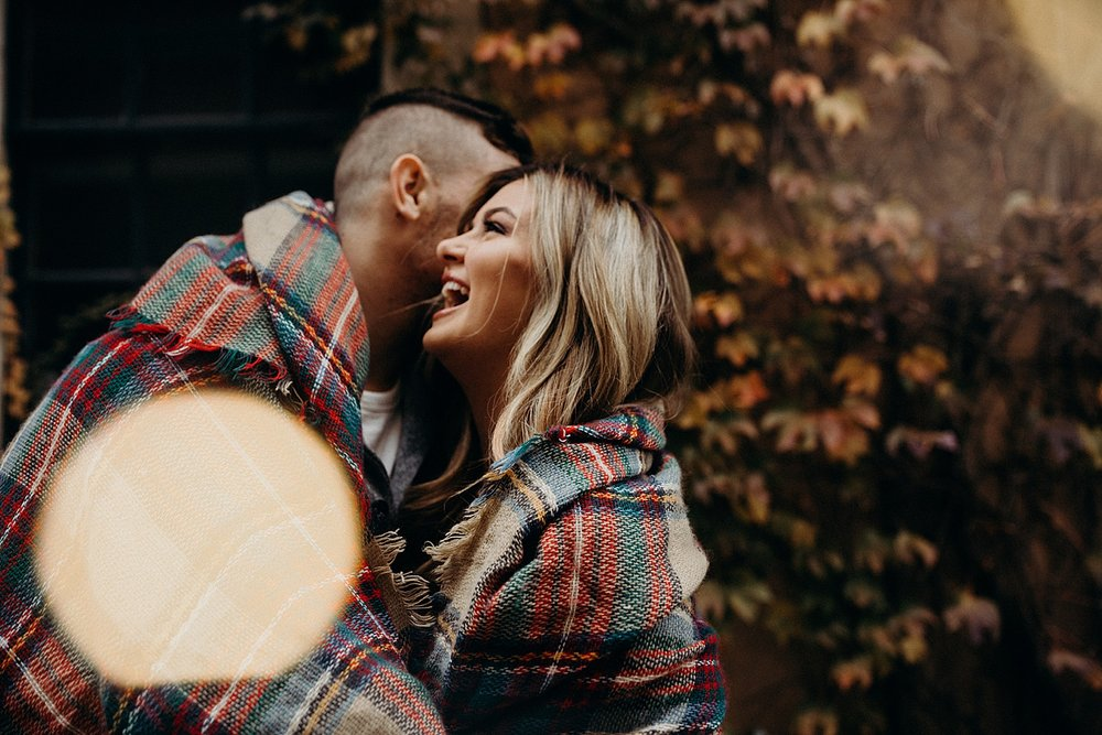 BrittanyGilbertPhotography_PiazzaintheVillage_Couple3.jpg