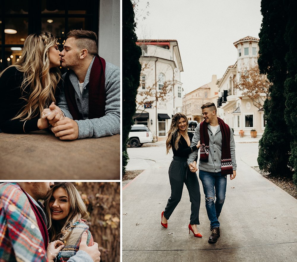 BrittanyGilbertPhotography_PiazzaintheVillage_Couple2.jpg