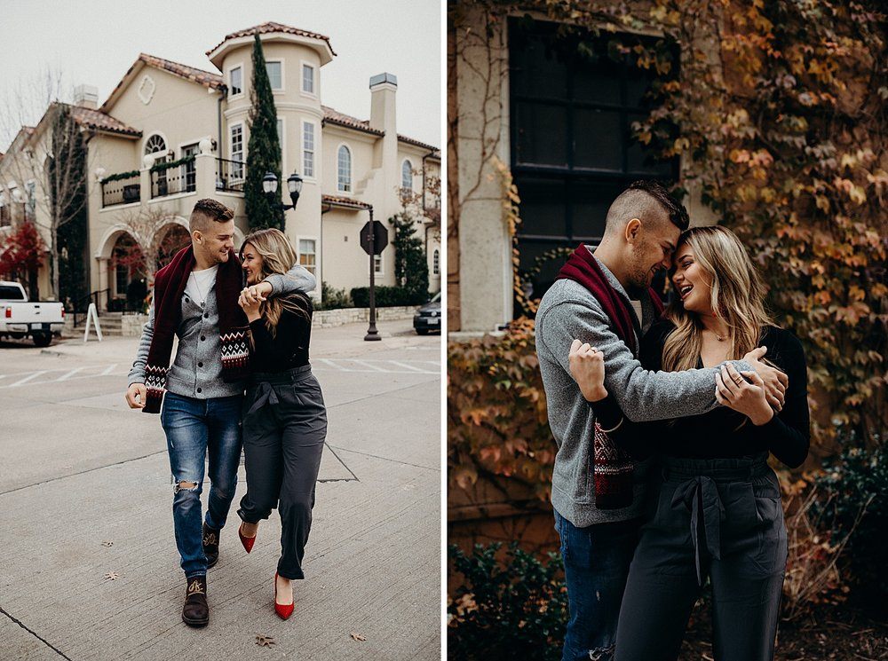 BrittanyGilbertPhotography_PiazzaintheVillage_Couple4.jpg