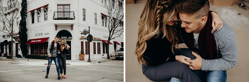 BrittanyGilbertPhotography_PiazzaintheVillage_Couple5.jpg
