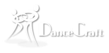 DanceCraft of Pensacola