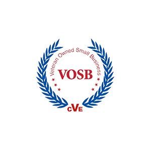 VOSB_C.jpg
