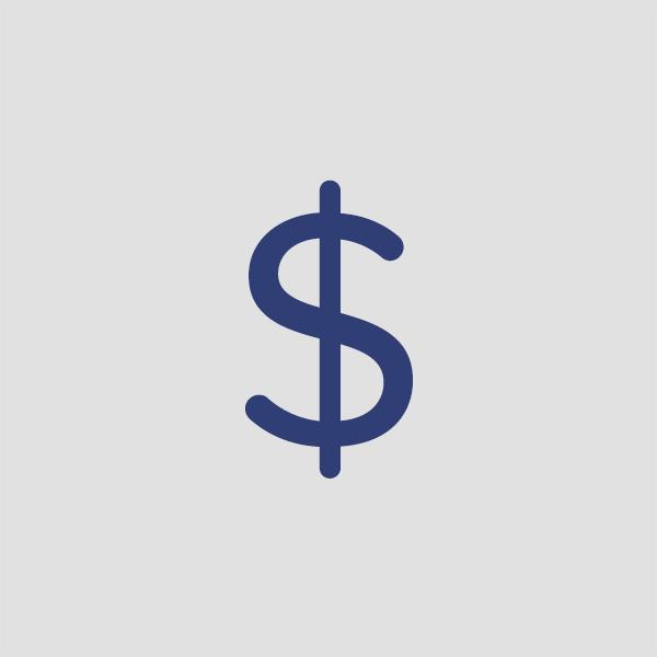 expence2.jpg