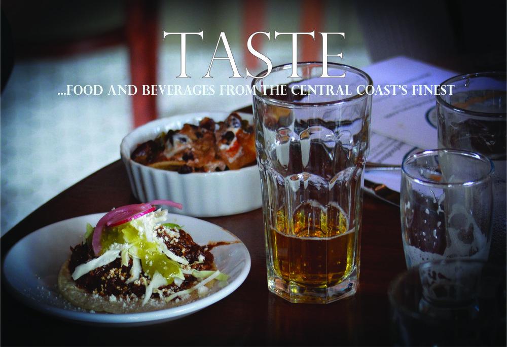 Taste4.jpg