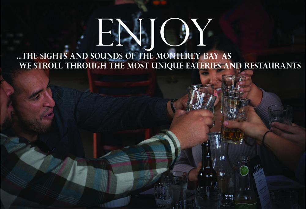 Enjoy5.jpg