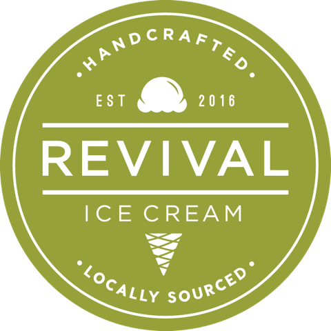 RevivalIceCream_Logo_Standard_RGB.png