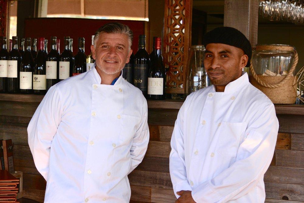 Paluca Sal and sous chef.jpg