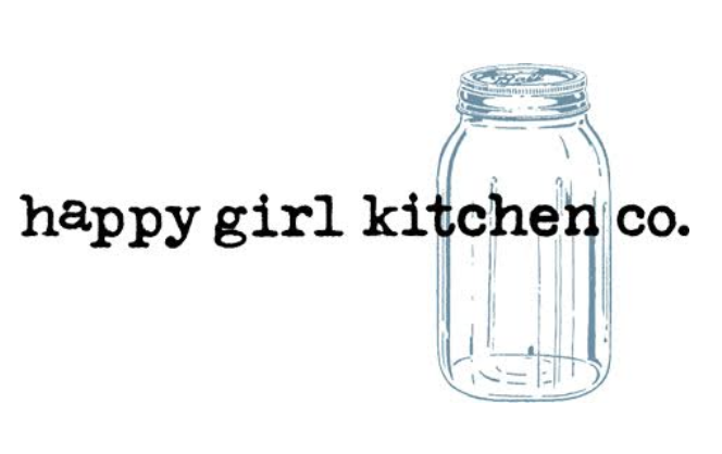 Happy Girl Kitchen logo.png