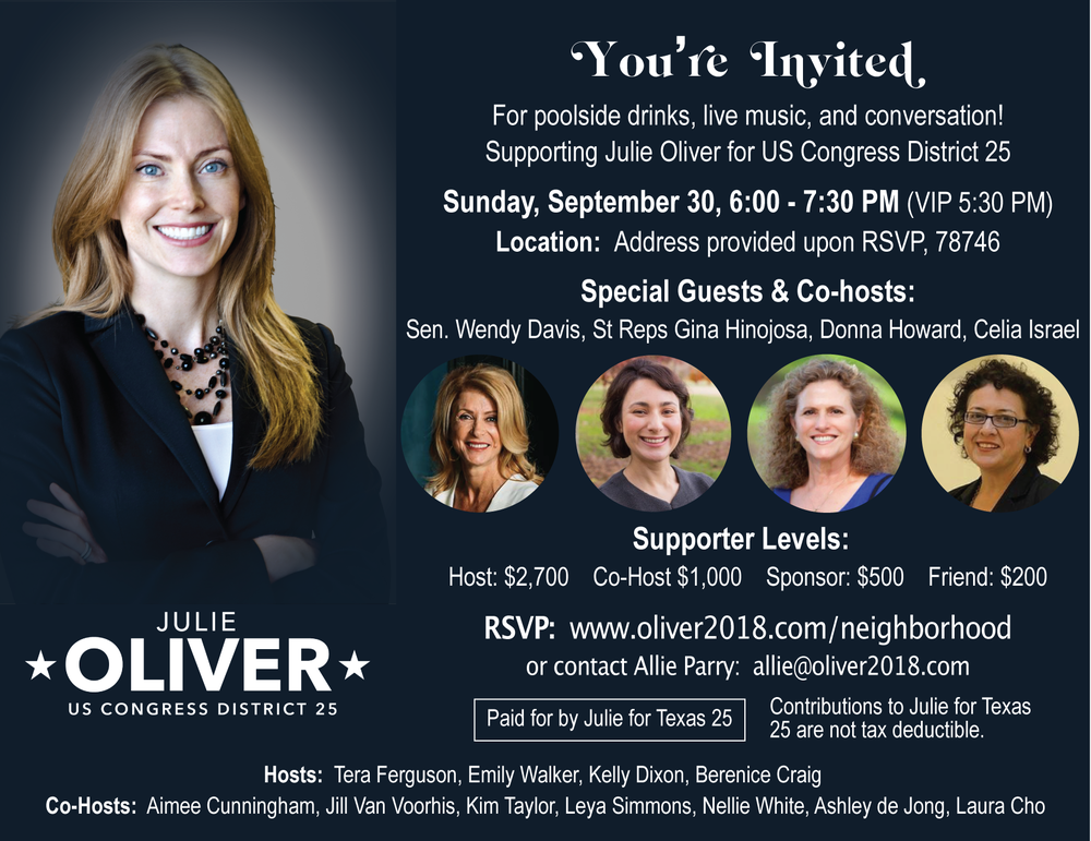 Oliver Fundraiser Invite - update 0913_Front.png
