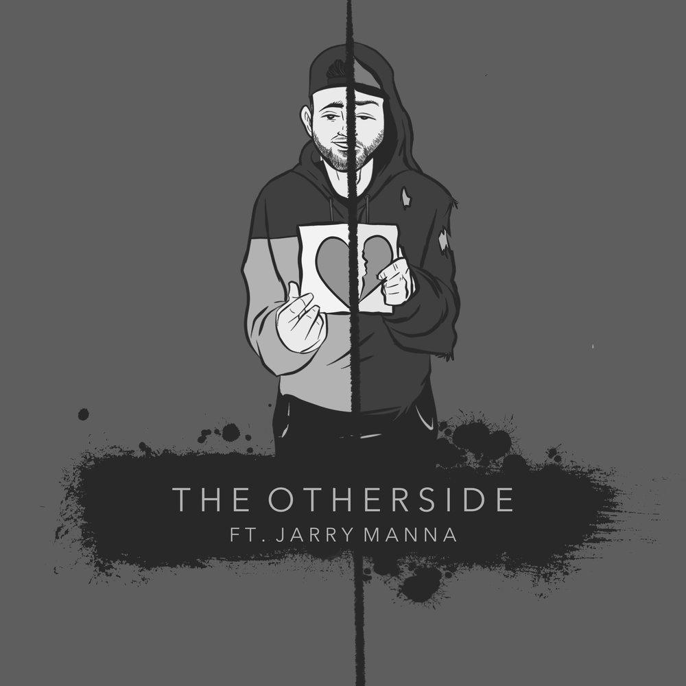 Other_side_kson.jpg