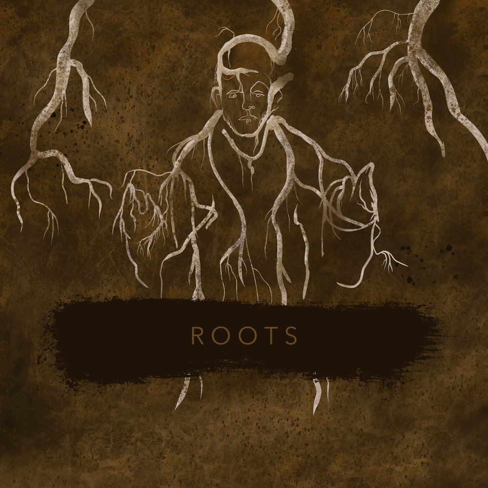 Roots_kson.jpg