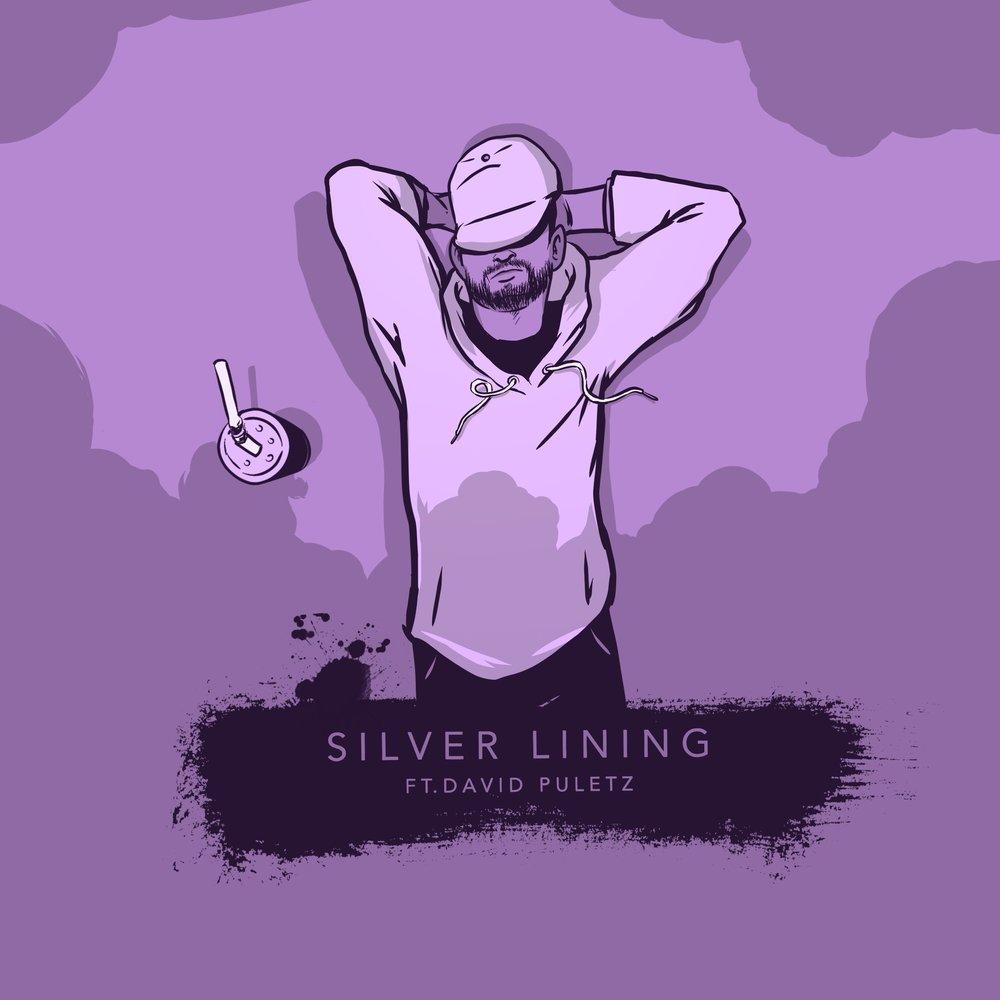 Silver_lining_.jpg