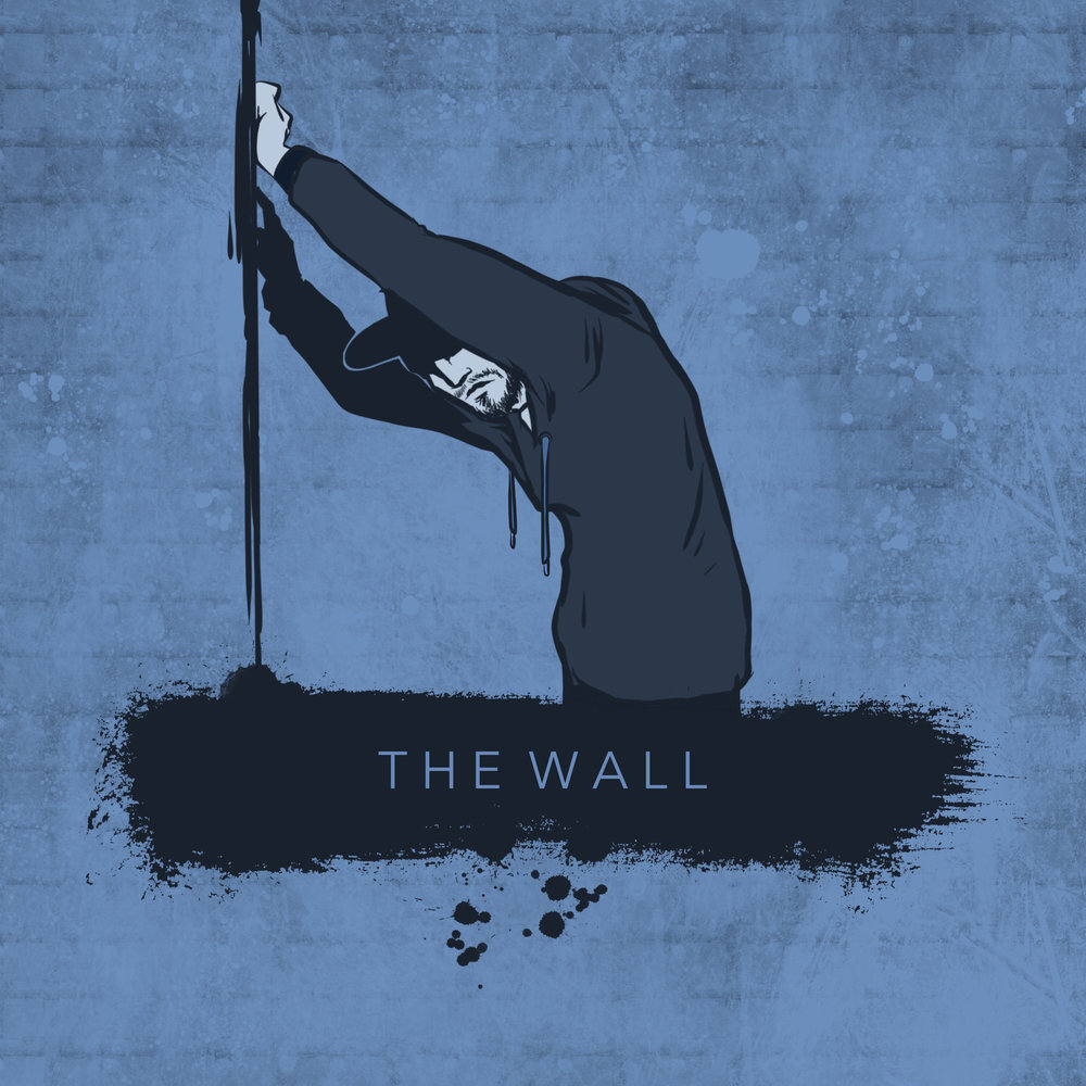 Wall_kson.jpg
