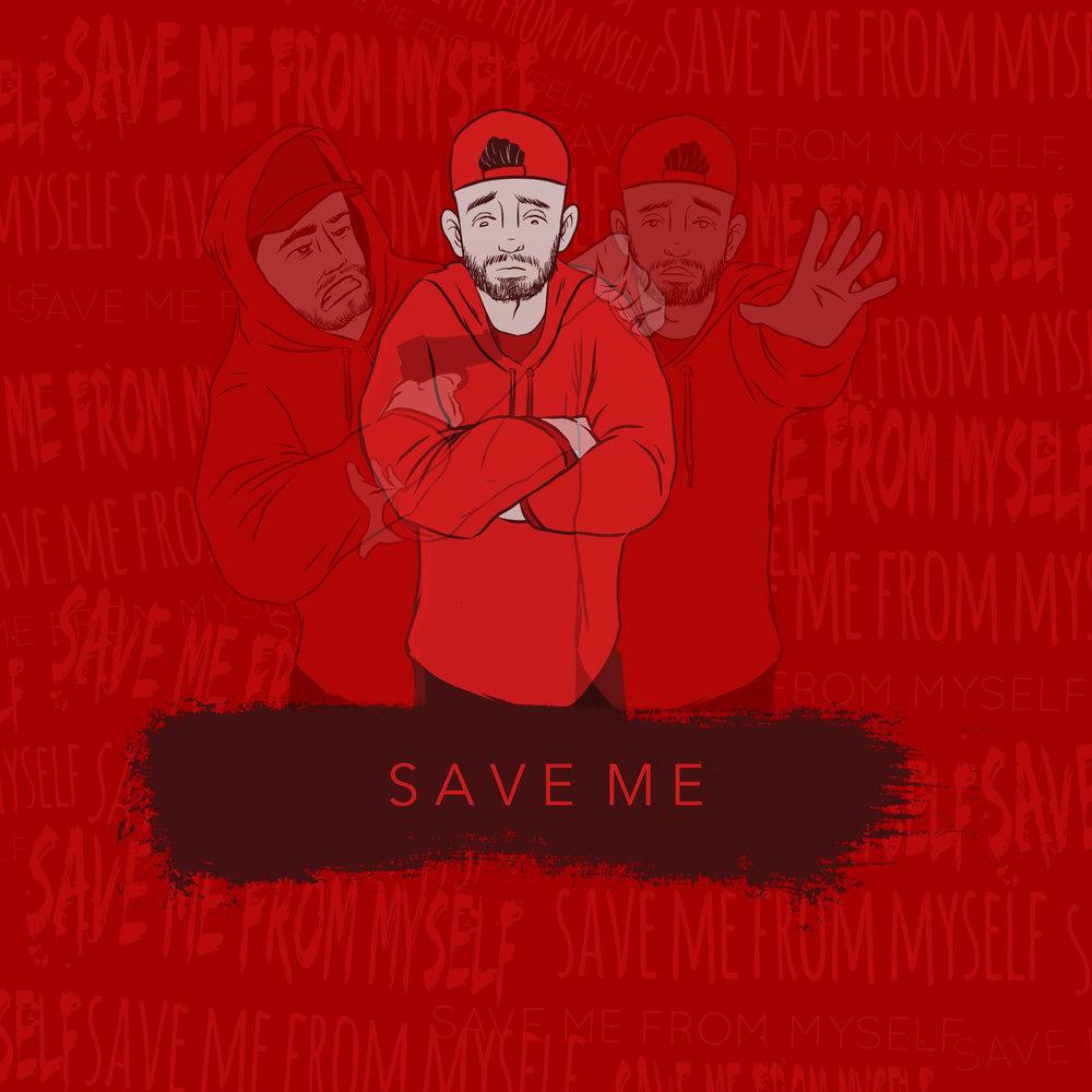 Save_me_kson.jpg