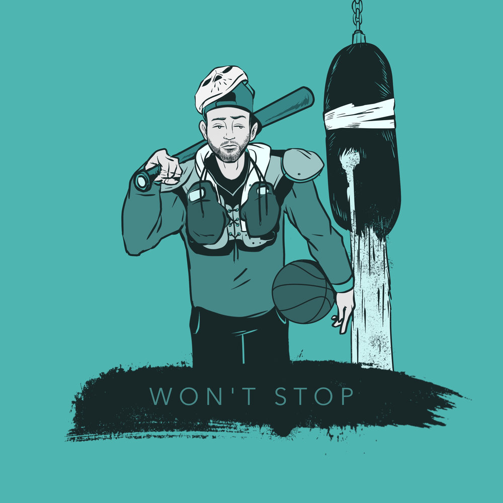 Won't_Stop.jpg