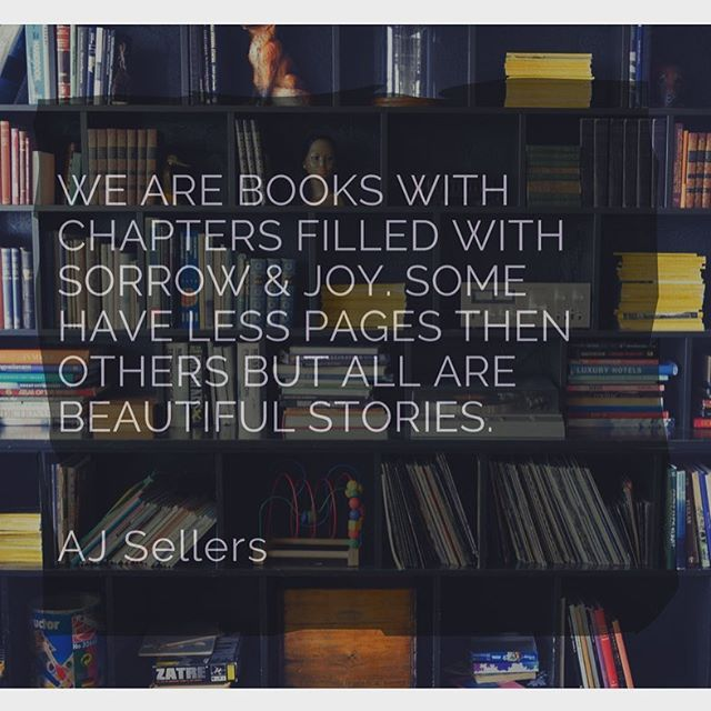 #mythoughts #books #quotes #beautiful #stories #us #we #joy #sorrow #quoteme #me #friday
