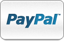 if_paypal_128_197835.png