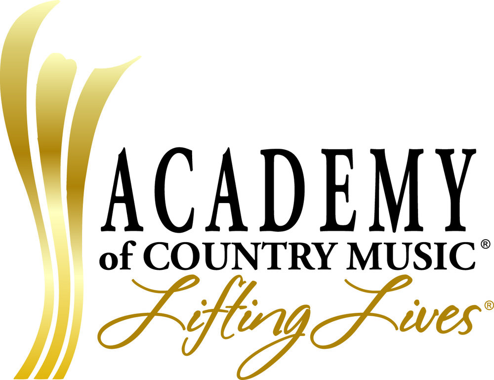 ACM_LiftingLives_logo.jpg