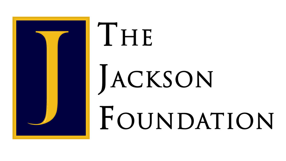 Jackson Foundation logo2 12-03-13.jpg