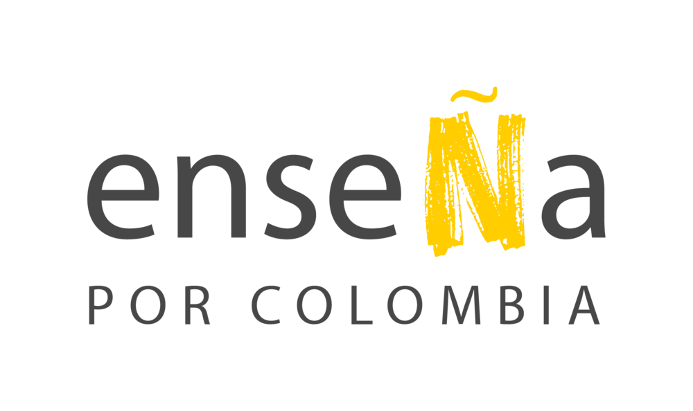 http://www.ensenaporcolombia.org/